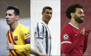 Futbolistas no podrían jugar con sus selecciones