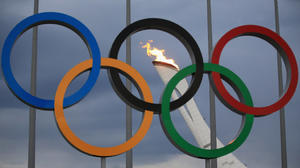 Bélgica vacunará a sus deportistas olímpicos con prioridad de cara a Tokio