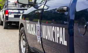 Sujeto apuñala a su expareja en Iztapalapa