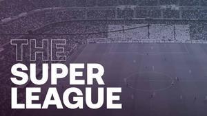 La Superliga podría perjudicar a cadenas con derechos de la Liga de Campeones