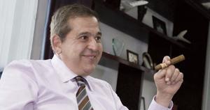 Acepta Pemex reparación de daños propuesta por Alonso Ancira para su libertad