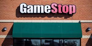 GameStop sube en Wall Street tras anunciar la salida de su consejero delegado