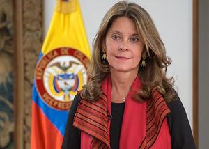 La educación en derechos humanos, a debate entre líderes de Iberoamérica