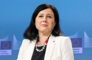 Bruselas dice a España que última reforma CGPJ hace más urgente su renovación