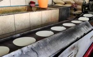 Kilo de tortilla podría llegar a los 24 pesos