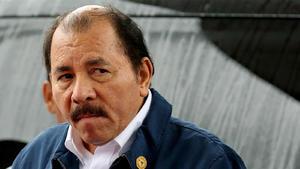 Presidente Ortega, felicita continuidad de modelo cubano
