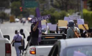 Advierten aumento de feminicidios en Oaxaca