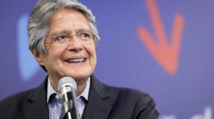 Presidente electo de Ecuador se reunirá con mandatario Iván Duque en Bogotá