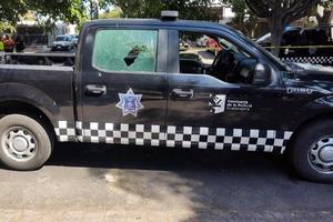 Enfrentamiento en Jalisco deja 3 muertos y 30 detenidos