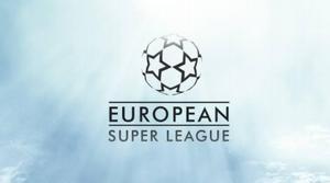 Superliga Europea, ¿qué es y por qué ha causado tanta polémica?