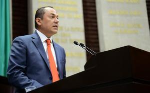 'De aprobarse reforma a la Ley de Hidrocarburos habrá gasolinazo'