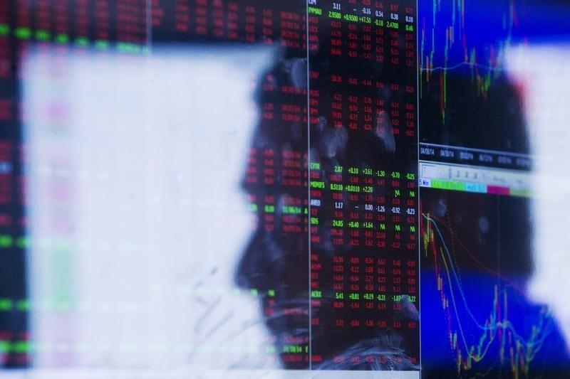 La policía nipona investiga ciberataques desde China a 200 entidades de Japón