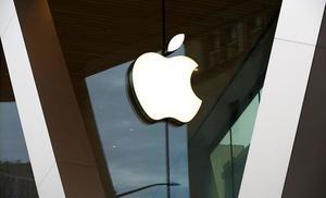 ¿Qué esperar del evento de Apple del 20 de abril?