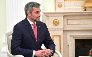 Canciller paraguayo representará a Abdo Benítez en la Cumbre Iberoamericana