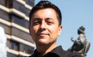 Candidato de Fuerza por México en Cuauhtémoc acusa campaña sucia