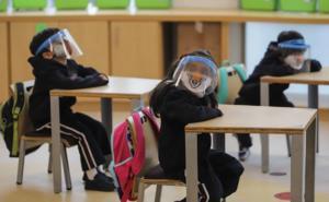 Abre primer Centro Comunitario de Aprendizaje para alumnos rezagados