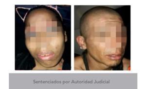 Dan 26 años de cárcel a 2 personas por secuestrar a maestro en SLP