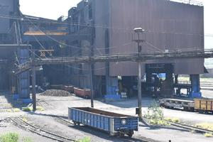 Esperan recuperación económica de AHMSA