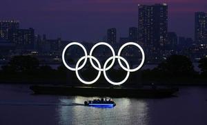 Las figuras que podría enfrentar México en los Juegos Olímpicos