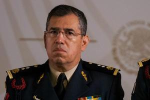 Rodríguez Bucio: Guardia Nacional requiere cuadros de mando