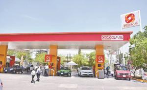 Reforma a ley de hidrocarburos costará cara a mexicanos: Cofece