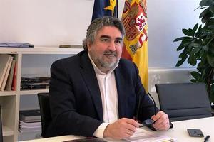 El Gobierno español cree que la Superliga podía 'devaluar' la Liga española
