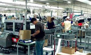Sólo 34% de empresas integrarán su personal outsourcing: Mercer