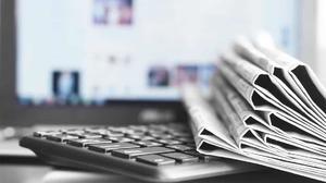 AMLO: Periodismo en México pasa por 'mal momento'