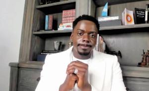 'Judas y el Mesías Negro', a las entrañas del Partido Pantera Negra