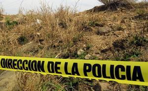 Piden a Fiscalía de Morelos rendir cuentas sobre fosas clandestinas