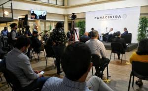 Durazo promete impulsar la producción de energía solar en Sonora