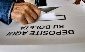 Diócesis de Cuernavaca convoca a candidatos a firmar pacto de unidad