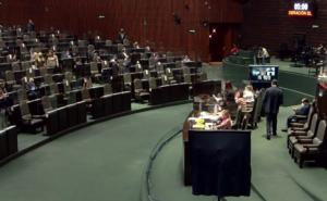 Diputados quitan candado para que Pemex domine en venta de gasolinas