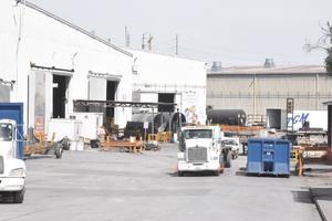Reporta la CTM baja utilidad en empresas que tiene CCT en Monclova