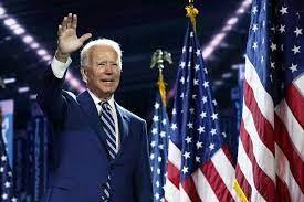 Biden planea reconocer el genocidio armenio
