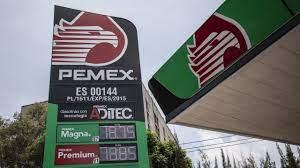 Avalan los diputados devolver monopolio a Pemex; va al senado
