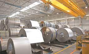 Incentivos fiscales han impulsado demanda y alza de precios del acero