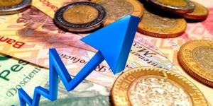 Inflación anual se dispara a 6.05%, su mayor nivel en más de 3 años