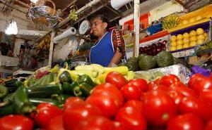 AMLO: Inflación es un asunto 'transitorio'