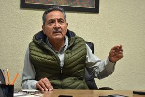Empresas de Monclova hacen esfuerzos por mantener plantillas laborales