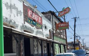 Solo el 50% de expendios de alcohol renovaron su licencia en Frontera