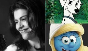 Muere la actriz Toni Rodríguez, voz de Evangelion y Pitufos