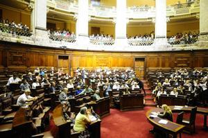 El 71 % de los legisladores uruguayos priorizaría acuerdos fuera de Mercosur