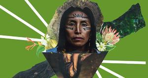 México promete protección de defensores ambientalistas tras Acuerdo de Escazú