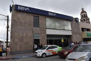 Prepara fiscalía vigilancia por derrama de utilidadesen Monclova