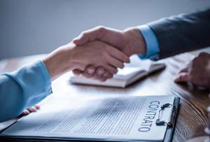 AMLO: 'Regulación del outsourcing evitará abusos'