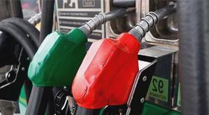 Una semana más sin subsidio para la gasolina Premium