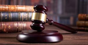 AMLO: Reitera que hace falta una reforma al Poder Judicial