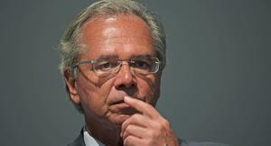Brasil vuelve a defender flexibilización y reducción de arancel de Mercosur