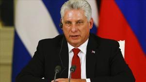 Cuba llevará a la ONU en junio su resolución anual contra el embargo de EU